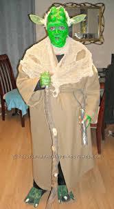 26 best halloween costume ideas images on pinterest costumes