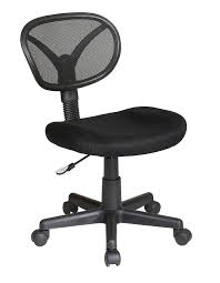 Task Chair Office Depot Amazon Com Office Star Screen Back Task Chair With Mesh Seat