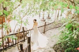 wedding phlets pearl farm davao travelbook ph