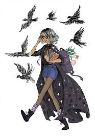 best 25 witch drawing ideas on pinterest witch art fantasy