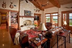 Interior Design Intern by Modern Warmth Bedroom Interior Design Intern Houtson With Great