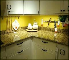 ikea kitchen lights under cabinet ikea kitchen lighting kitchen lighting kitchen l under cabinet