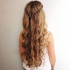 country hairstyles for long hair 113 best hairstyles images on pinterest hairstyle ideas hair