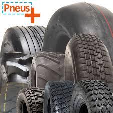chambre a air motoculteur trouvez vos pneus pour matériel de motoculture selection tdo