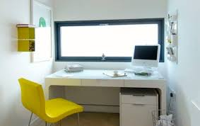 study room window design home pinterest study rooms window