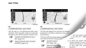 2015 nissan pathfinder navigation system owner u0027s manual youtube