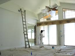 painting interior paint suggestions for interior painting oc4 home