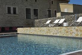 chambres d hotes vaison la romaine avec piscine le jour et la nuit maison d hôtes à vaison la romaine avec piscine