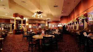 Buca Di Beppo Pope Table by Excalibur Hotel U0026 Casino Holidays From 619 For 5 Nights