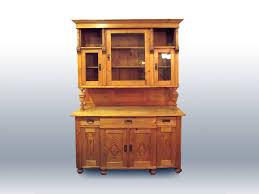 Esszimmer Jugendstil Stichwort U0027jugendstil Buffet U0027 Im Antik Möbel Shop