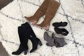 nordstrom uggs sale black friday nordstrom anniversary sale picks round 1 the sunny side up blog