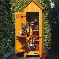 couldn u0027t you use garden tool storage close to your work from a