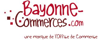 chambre du commerce bayonne office de commerce tourisme bayonne 64