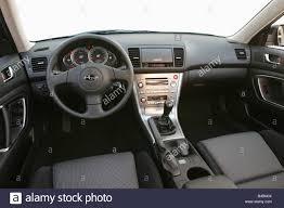 legacy subaru interior car subaru legacy model year 2003 medium class hatchback