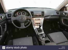 subaru car interior car subaru legacy model year 2003 medium class hatchback
