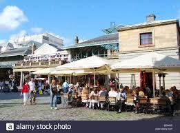 family restaurants covent garden outdoor restaurants covent garden london borough of camden