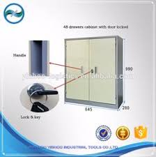 Plastic Storage Cabinets With Doors by Home Office Wall Almirah Designs Document Tube Storage Cabinet