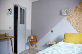 paris u2013 spoonful of home design