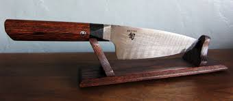 my kitchen knives emily s favorite knife shun bob kramer meiji chef s knife