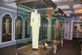 princess diana exhibit discount tickets comp tickets at the queen