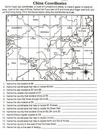 Ancient China Map Chapter 5 Ancient China Mr Proehl U0027s Social Studies Class
