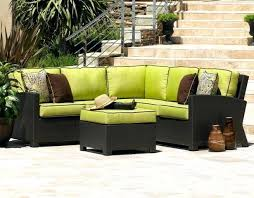 Patio Sectional Furniture Clearance Sectional Patio Furniture Sale Artrio Info