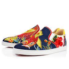 buy christian louboutin shoes online uk christian louboutin