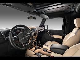 jeep wrangler custom dashboard vilner custom wrangler based on jeep wrangler news acurazine