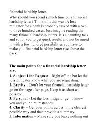 doc 529684 hardship letter u2013 free hardship letter template 76