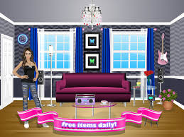 beach house decorating games mystery house escape more games