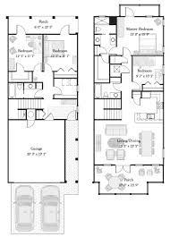 floor plans florida floor plan sand dollar floorplan house plans floor