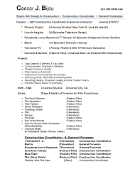 Proven Resumes Cerescoffee Co 100 Resume 1 Or 2 Pages 2 Page Resumes Cerescoffee Co