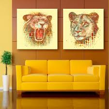 online get cheap lion decorated aliexpress com alibaba group
