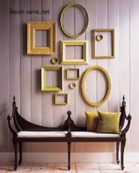 photo frame for wall decoration wall decor frame home decoration