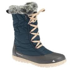buy winter boots malaysia boots shop winter boots decathlon