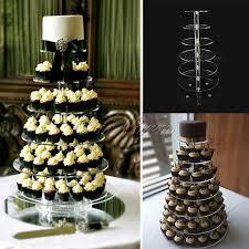 online get cheap wedding cake stand 7 tier aliexpress com