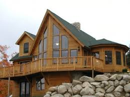 log cabins designs and floor plans custom log homes design floor plans greenville me moosehead