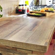 installer un plan de travail cuisine meuble cuisine a poser sur plan de travail posez le plan de meuble