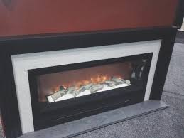 fireplace cool fireplace insert cost good home design photo in