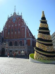 First Decorated Christmas Tree Latvia by 114 Best Latvia Images On Pinterest Lithuania Folk Art And