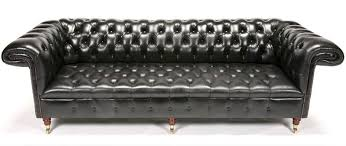 chesterfield sofa leather wessex chesterfield sofa leather sofas roy hollingworth furniture