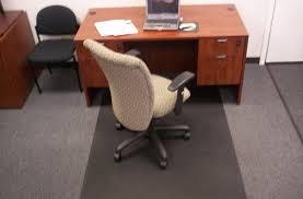 Office Chair Rug Chair Mats U2014 Hallmark Office Furniture