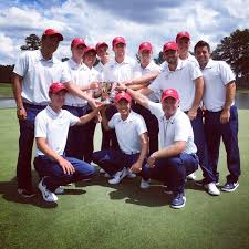 lexus cup indonesia arnold palmer cup arnoldpalmercup twitter