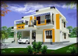 home design 3d 3d home design