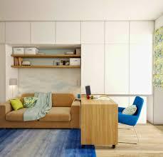 jugendzimmer kleiner raum kleine räume einrichten ideen die ihnen nutzen sein können