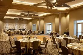 wedding venue backdrop modern wedding venues