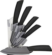 ceramic kitchen knives kitchen knives made in germany