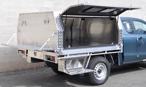 Navara D22 Canopy by Custom Alloy Canopy For Extra Space Cab Vehicles Alloy Motor