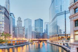 The peninsula chicago luxury hotel in chicago illinois