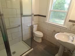 chicago bathroom design bathrooms design bathroom remodel nc ikea bathroom